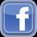 Το ΚΕ.ΜΕ.ΤΕ. στο Facebook